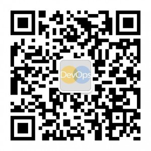 qrcode_for_gh_b7c158df1fd1_430