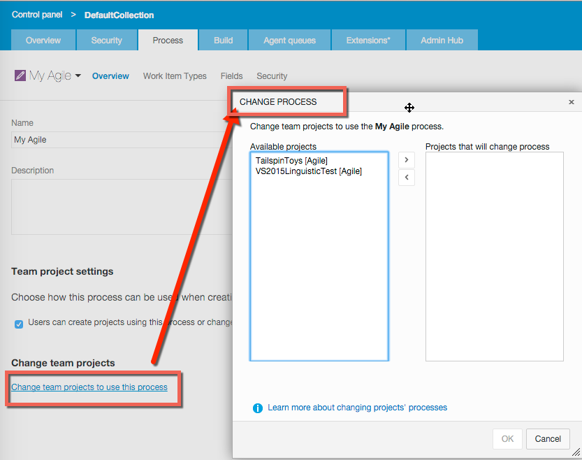 vsts-process-templates-migrate