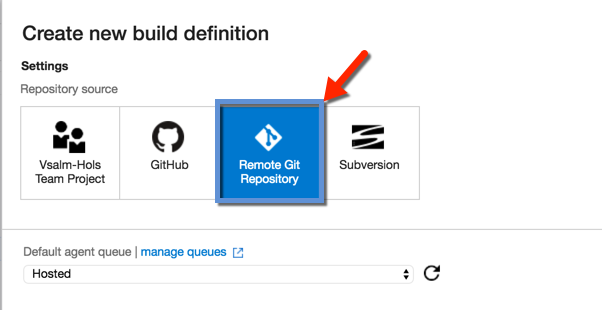 build-def-from-github