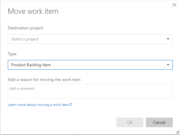 vsts-update-move-workitem