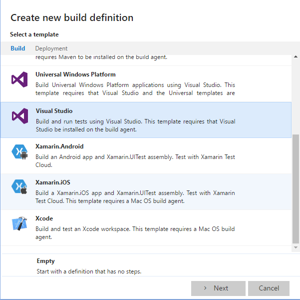 vsts-update-xamarin-build