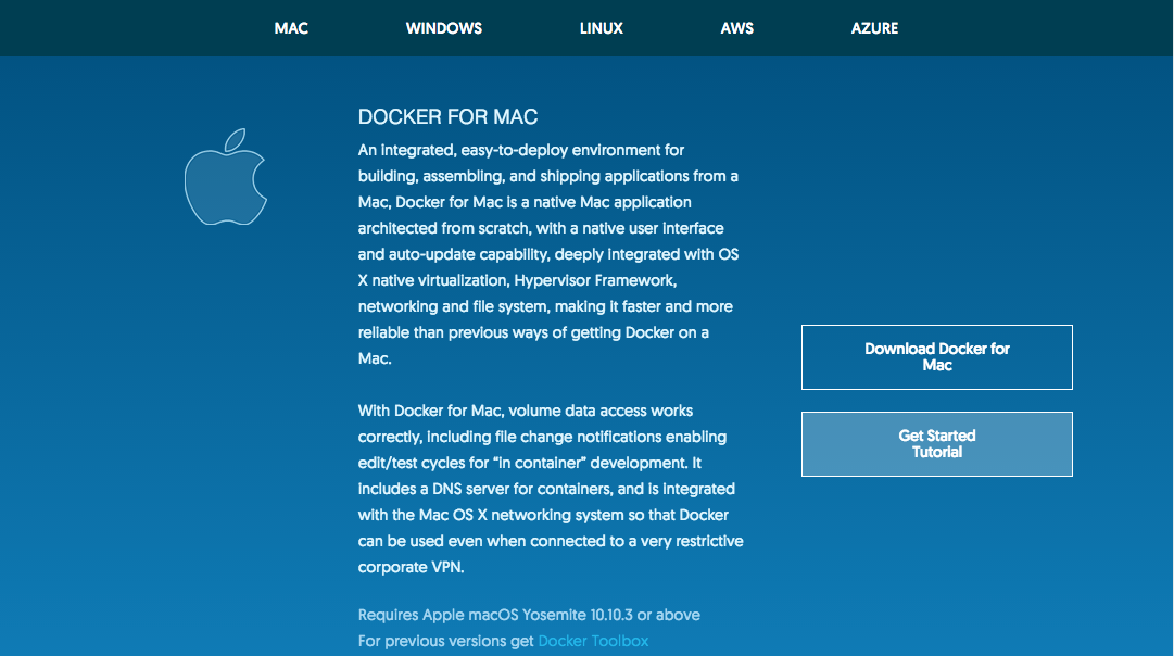 d4d-3-docker-for-mac