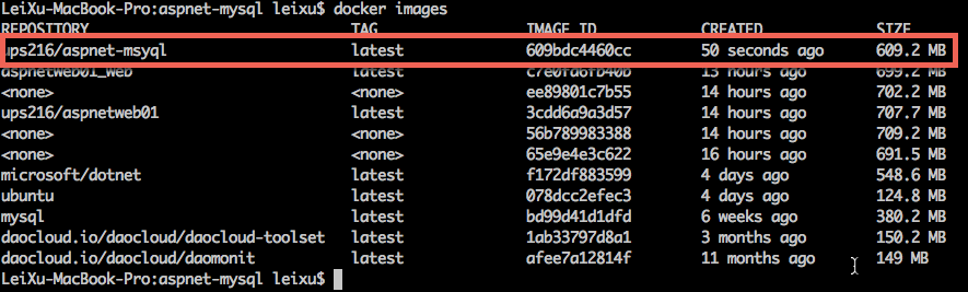 d4d-3-docker-images