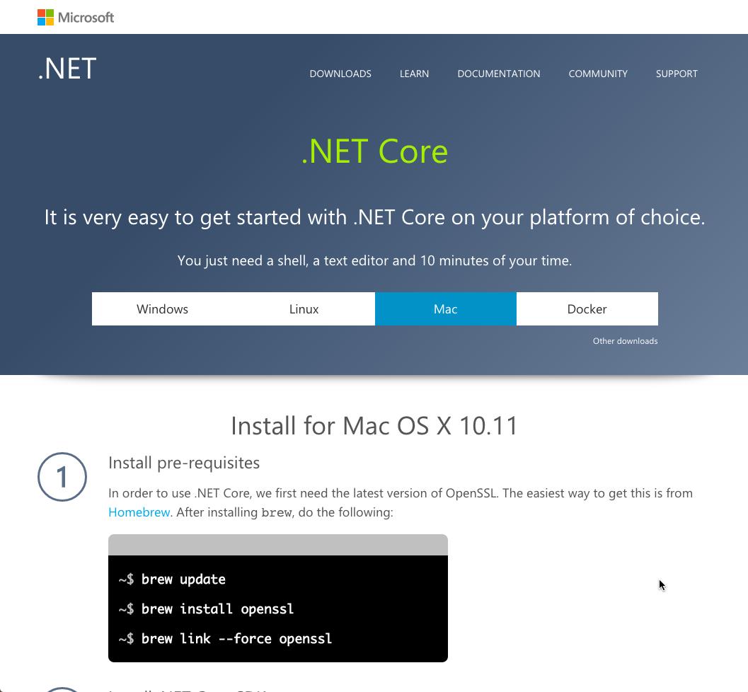 d4d-3-netcore