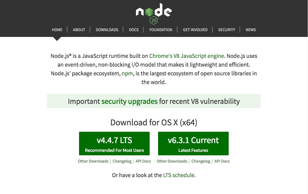 d4d-3-node