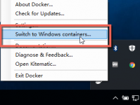 switch-windows-container