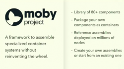 Docker-Moby-project-DockerCon Austin 2017