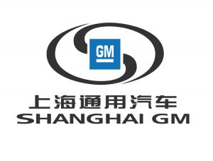 yuedanping-sgm
