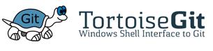 TortoiseGit-logo