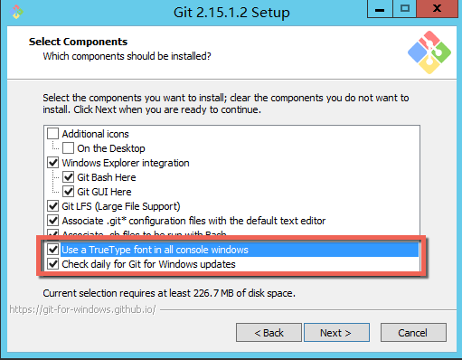git-install-1