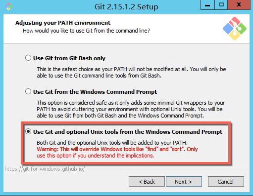 git-install-2