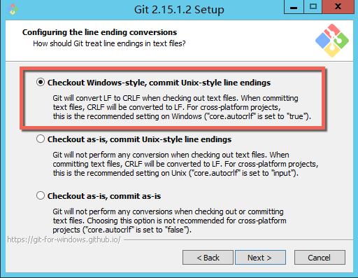 git-install-4