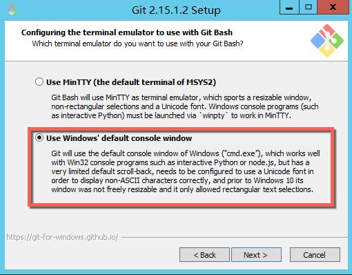 git-install-5