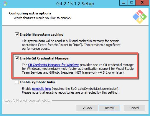 git-install-6